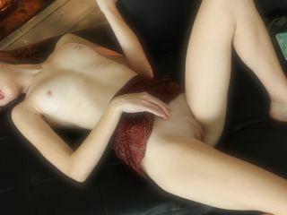 9841 - Lena Anderson
