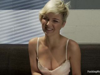 Don't Make A Sound You Screamer Sexual Games with the Horny!!!