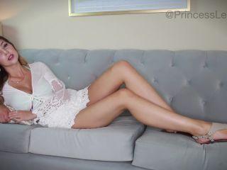 Toes fetish – Princess Lexie – Heavenly Goddess Foot Worship on fetish porn drunk fetish