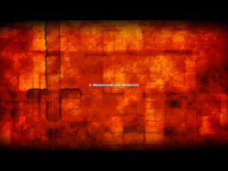 BrutalMaster – Missy | 11 January 2018