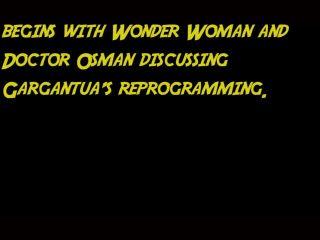 online xxx clip 49 wonder woman - fetish porn - ebony fetish porn
