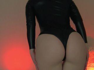 Iwantclips presents London Lix in Be My Aroma Bitch JOI CEI - $12.99    edging   anal porn femdom strapon bondage