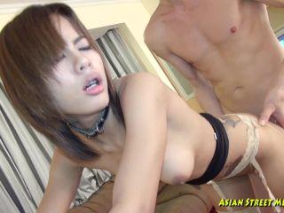 : AsianStreetMeat/StreetMeatAsia - Sonthaya - Hardcore  | all sex | blowjob porn asian nude porn