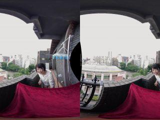 3DSVR-0769 A - Watch Online VR