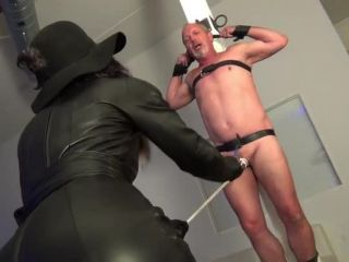 Porn online Bull Whip – DomNation – A BULLWHIP COCKFAIL PARTY! Starring Mistress Cybill Troy