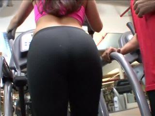Dark Meat White Treat #6 - big boobs - femdom porn femdom corset on big ass 2 big ass anal on brunette big ass pussy amateur | swallowing | fetish porn alina li femdom - kelly divine - femdom porn lesbian nose fetish