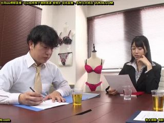JUFE-040 High-ranked Female President Is Asshole Flaked Incontinence Apology Apology ~ Died Diuretic And Shy Shit Pussy Training ~ Sumire Kurokawa!!!