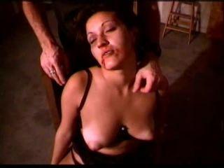 Porn online R0b0p!mp