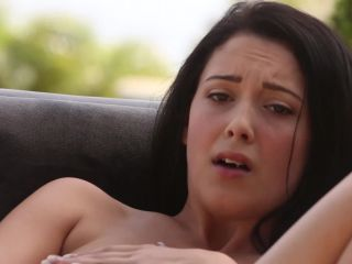 Noelle Easton Video - Digital Desire