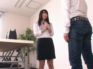 Fabulous japanese girl aika yumeno