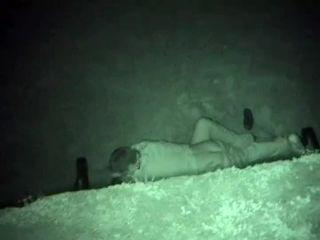 FU10 Night Crawling 02