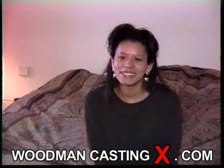 WoodmanCastingx.com- Sissy casting X-- Sissy