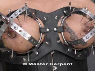 Porn online Torture Galaxy / TG2Club TG Slave G 01