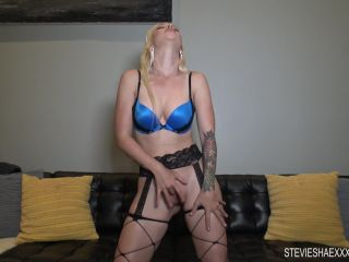 Online Stevie Shae – Stripper Twerk JOI   Cum Countdown - stevie shae