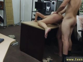 Uk public flashing and mother friend amar and very big dildo in ass