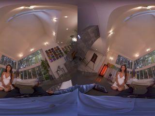 VRBangers presents Payback – Cali Lee (MP4, UltraHD/2K, 2880×1440) - virtual reality - virtual reality