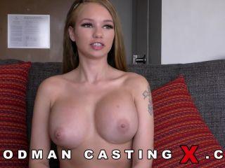 WoodmanCastingx.com- Raven Bay casting X-- Raven Bay