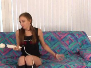 Site The Tabooddhist / Clips4Sale.com