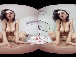 VR-xxx.5240