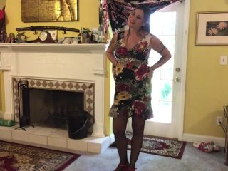 Faerylovely – Neighbor Fucks Me Into Labor Custom   role play   toys femdom smother