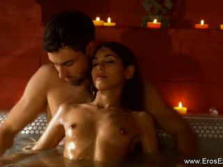 Tantra exploration for beginners!