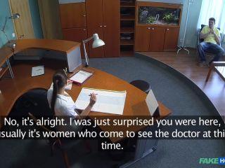 hard office sex_