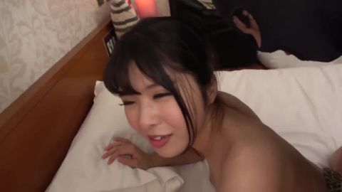 Midorikawa Miyabi - Creampie Open Air Hot Spring Super Hot And Slender H-Cup Bitch With Huge Tits (720p)
