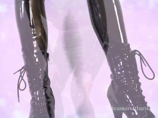 Teaseandthankyou - Daddy'S Secret Pictures [FullHD 1080P] - Screenshot 1