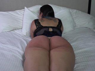 Dani Whipped Raw – Slut Whipping 2   raw   bdsm porn femdom giant strapon