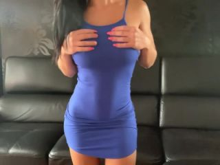 ManyVids presents alexaxo93 in Step Mom Roleplay JOI