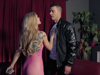 [Ramon Nomar] Undercover Seduction - January 09, 2019