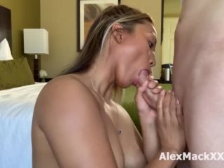 Alex Mack Clip Store – Gorgeous Asian getting smashed – $36.29