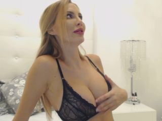 Exquisite Goddess – My Ass Is Your God Part 1