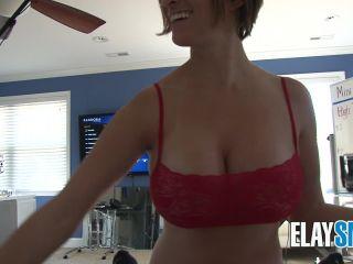 Elay Smith - Wild BJ - ElaySmith - FullHD