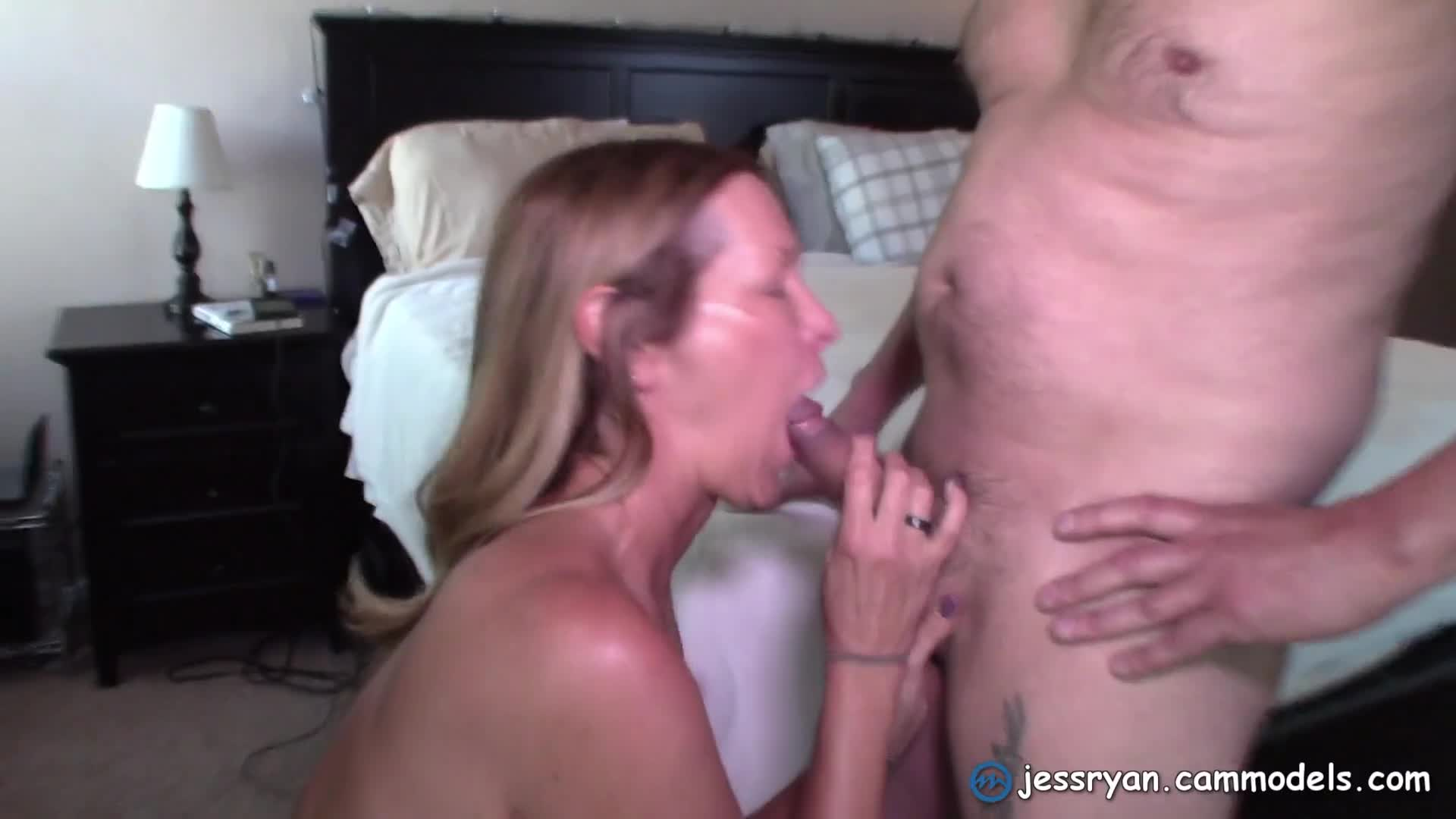 Lola Taylor Anal Creampie