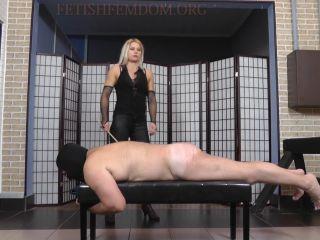 Cruel-Mistresses – Zita's hard cane – Femdom Spanking, Brutal, eva angelina femdom on bdsm porn