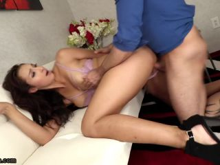 Bella Rolland - Masters Employment - Trained to Be Filled in Any Posit ...