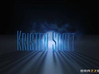 Kira Noir & Kristen Scott (Sluts Scared Straight / 03.05.2019)
