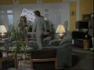 Online tube Debbie Goes To College, Scene 2