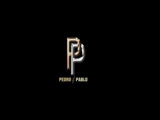 sentenced To Corporal Punishment (1.72 Gb, Mp4, )