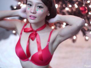 Jasmine Greyxxx - Holiday Cumming WebCam 2160p
