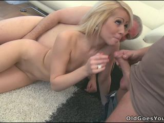 Old Mans, guys, Grandfather fuck in Pussy young Girls, Teens