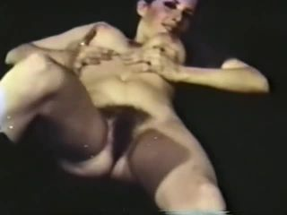 Softcore nudes 520 1960s