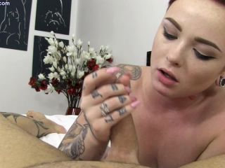 Video online Chloe Carter – Sensual Touch