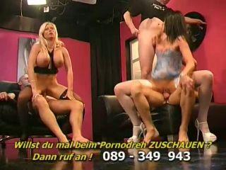 Schlucken Ficken Geil (2010)
