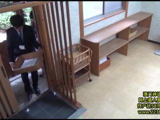 DVDES-886