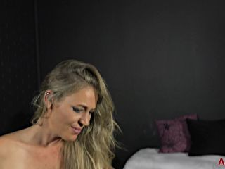 Daisy Layne 40 years old Mature Fetish