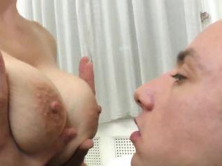mature - 70 Years Old But…Fucking Bold Phat Bottom White Girlz