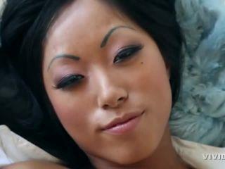 little asian porn interracial   The Big Tit Jack Off   latinas   cumshot asian mean girls   big boobs   facials   asian girl porn xxx big ass solo