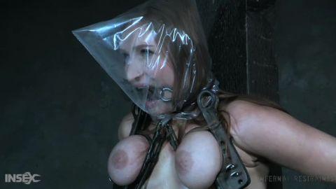 Skylar Snow - Nurse Skylar (478p)